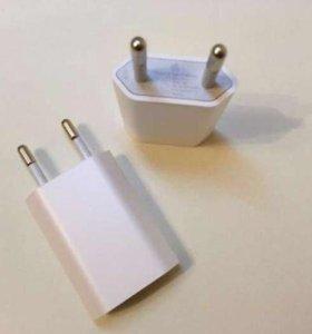 Сетевой адаптер Apple