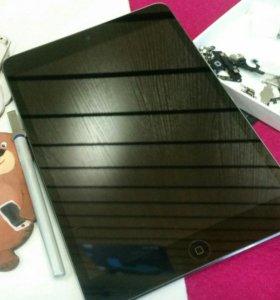 Сенсор,тачскрин iPad mini, Mini 3/2, 3/4/5.