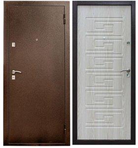 Рассрочка!!! Дверь УД-105