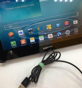 Samsung Galaxy Tab2 10/1