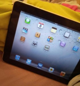 Apple iPad 1Gen