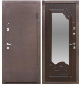 РАССРОЧКА .Дверь УД-140
