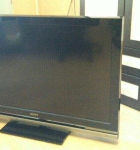 """Телевизор FullHD Sony Bravia 40"""""""