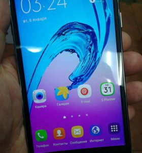 Смартфон Samsung ON7