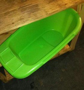 Ванночка ванна для купания