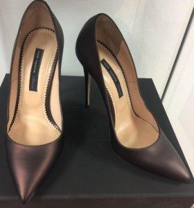 Туфли женские оригинал 37 размер