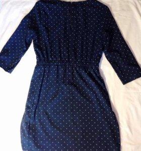платье S befree