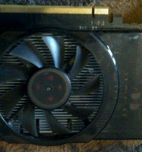 Nvidia 340 на 1 гб