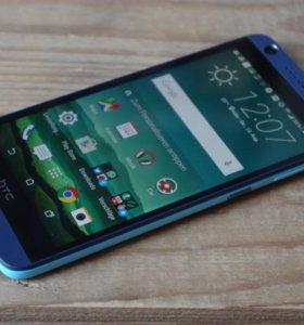 HTC 626 G