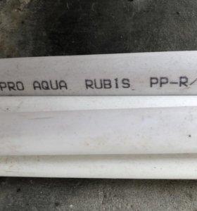 Труба Pro Aqua