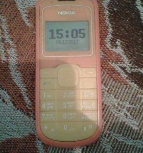 Нокиа 1202