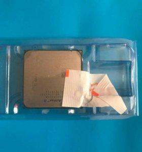 AMD Athlon ll x2 245 2.9mgz