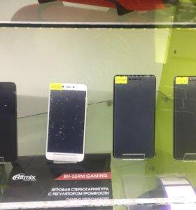 Xiaomi redmi 4a, 4x, not 4x