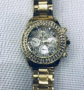 Часы под ROLEX
