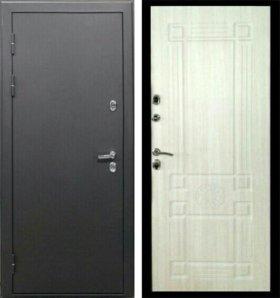 Дверь с терморазрывом Персей