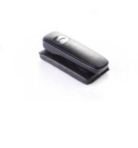 Микронаушник PowerBox mini Ultra