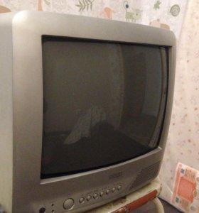 """Телевизор """"Polar"""""""