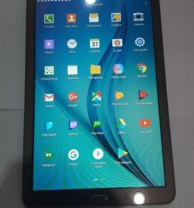 Интернет-планшет Samsung Galaxy Tab E 9.6
