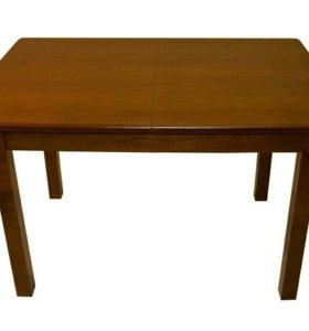Продам:столы,стулья,посуду