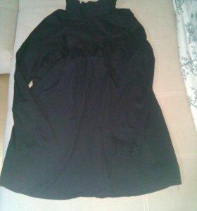 Для беременных кофта, блузка