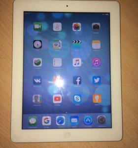 Планшет Apple iPad2