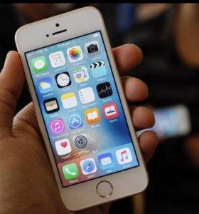 новые айфон 6s, 4s, 5s, SE, 6, 5