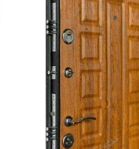 двери.входные и м/комнатные
