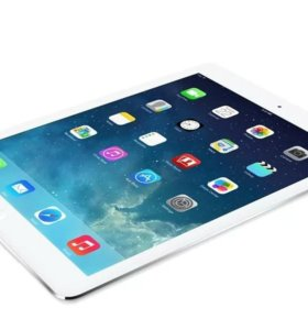 ipad air 16 gb wifi cellular