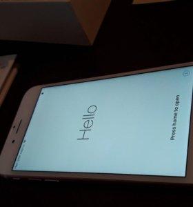 IPHONE 6S ROSE GOLD 128GB-USA