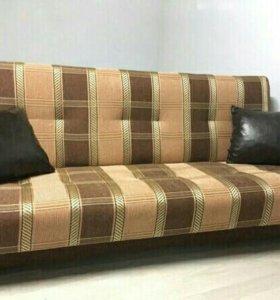 041 новый диван книжка шинил от производства