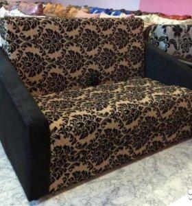 044 новый диван чебурашка от производителя