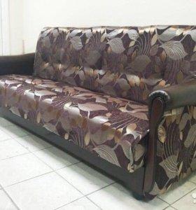 045 новый диван книжка гобелен от производителя