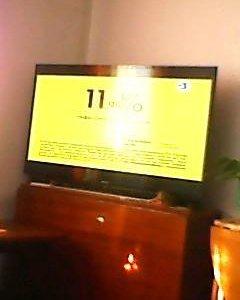 Телевизор ЖК сони 101 деогональ