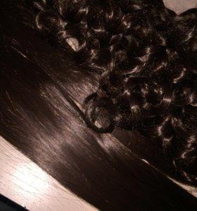 Термоса-Волосы