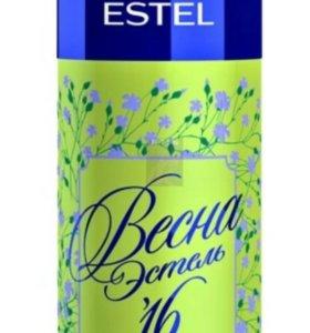 Спрей для волос Estel