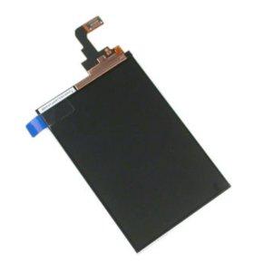 ЖК-дисплей от iPhone 3GS