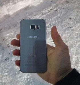 Samsung galaxy s64 , 64гб
