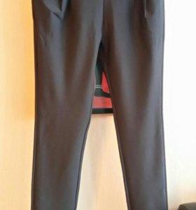 Брюки (штаны) нарядные