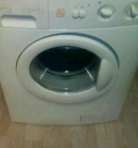 Б/у стиральные машины продаю