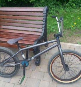 BMX (кастом )
