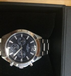 Часы Jacques lemans JL 42-5D