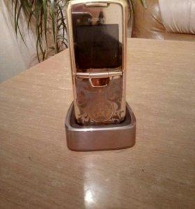 Телефон Nokia 8800