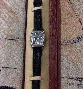 Часы Романофф механика цена в магазинах от 12000