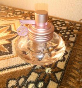 Туалетная вода SHAKIRA S BY SHAKIRA EAU FLORALE