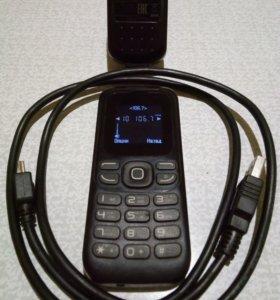 Простой телефон в идеале