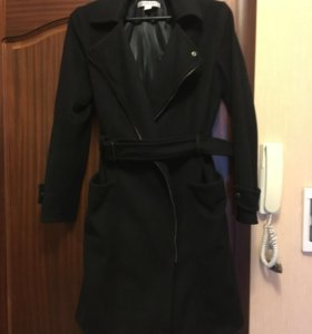 Пальто Marella