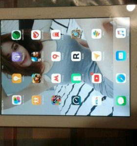 ipad 2 планшет 64gb wifi, 3g