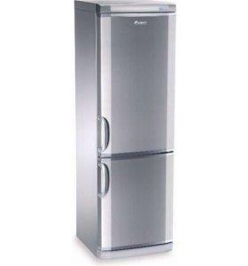 Холодильник ARDO италия
