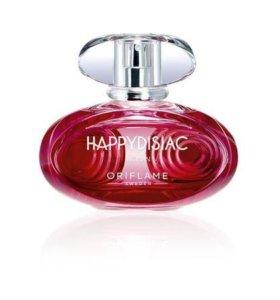Happydisiac Woman (новая)