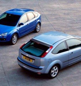 Продам Ford Focus 2 2007 г.